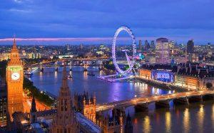 london_2423609k1